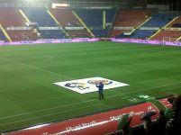 El Estadio de la comunidad de Valencia - Vue 2