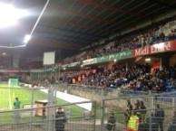 Stade de la Mosson - Vue 1