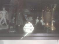 Trophées SK Rapid Wien - 1