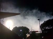 Caracas - Fluminese (2)