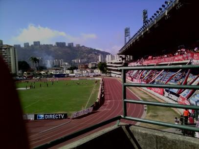 Stade Iriarte (1)