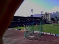 Stade Iriarte (2)