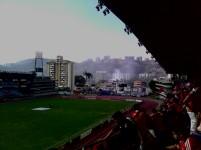Stade Iriarte (3)