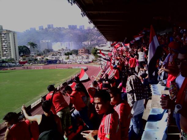 Stade Iriarte (4)
