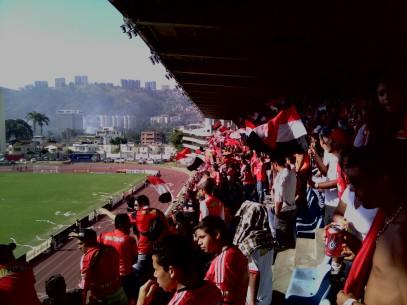 Stade Iriarte (5)
