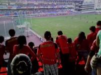 Stade Iriarte (6)