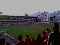 Stade Iriarte (7)