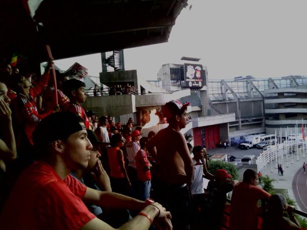 Stade Iriarte (8)