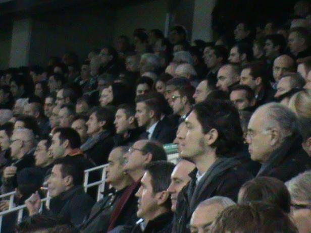 Valence - PSG (14)