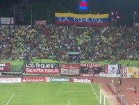 Caracas-Gremio (4)