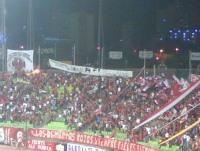 Caracas-Gremio (7)