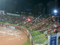 Caracas-Gremio (9)