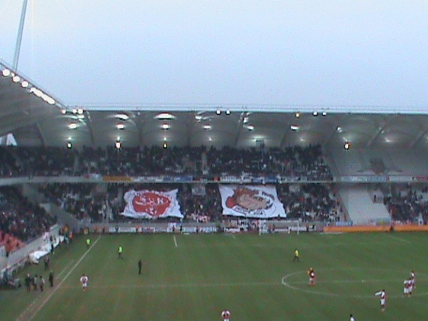 Reims / PSG (4)