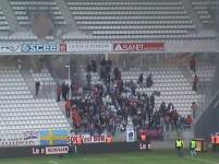 Reims / PSG (3)