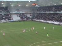 Reims / PSG (2)
