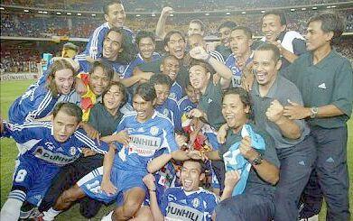 MPPJ FC