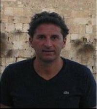 Patrick Guillou