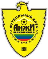 Anshi Makhachkala