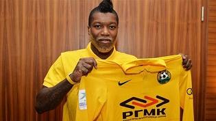 Djibril Cissé a-t-il fait le bon choix en rejoignant le Kuban ?
