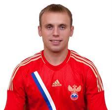 Glushakov