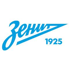 Zenit Saint-Petersbourg