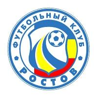 logo Rostov