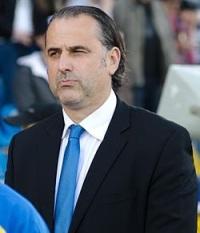 Miodrag Bozovic - Arrivé en 2012,  Miodrag Bozovic a parfaitement trouvé sa place sur le banc du stade Olimp-2