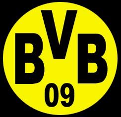Bvb E