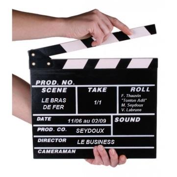 clap-cinema