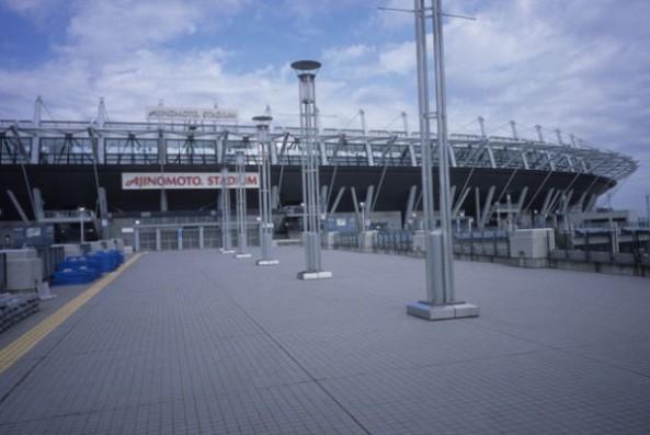 FC Tokyo - Yokohama F Marinos (19)