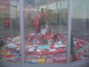 Benfica - Porto (1)