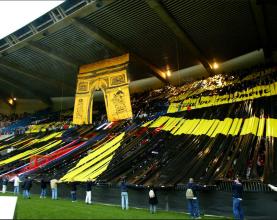 Virage Boulogne - Source [4]