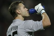 Igor Akinfeev - Source [2]