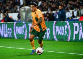 Tim Cahill - Source [3]