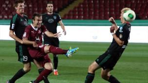 Natkho rejoint le CSKA - Source [4]