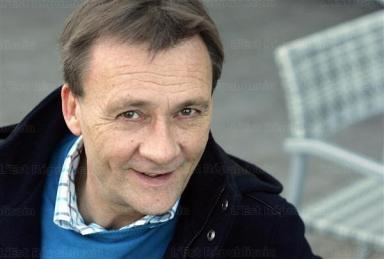 Stéphane Moulin - Source [7]