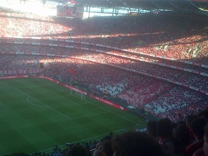 Benfica - Sporting (5)