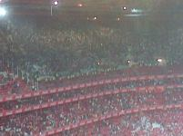 Benfica - Sporting (6)