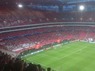 Benfica - Zenit (6)