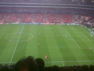 Benfica - Zenit (7)