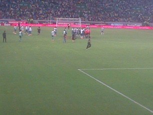 Sporting - Porto (11)