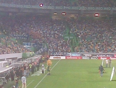 Sporting - Porto (6)