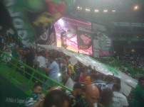 Sporting - Porto (7)