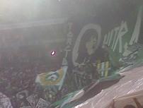 Sporting - Porto (9)