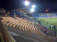 Estoril - Dinamo (4)
