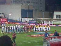 Estoril - Dinamo (5)