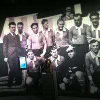 Equipe de Saint-Etienne