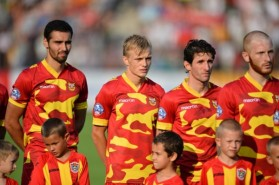 Que dire du maillot de l'Arsenal Tula ? - Source [5]