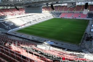 Otkritye Arena - Source [3]