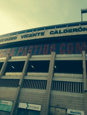 Atlético - Córdoba (3)